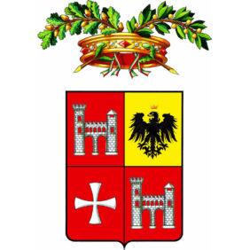 Provincia Ascoli Piceno